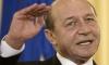 Бъсеску призова за обединение с Молдова