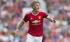 Гюндоган: Юнайтед се гаври с Швайнщайгер