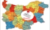 56 общини в затруднено финансово състояние