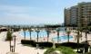 Българинът няма пари за ваканционен имот