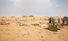 Броят на жертвите в Мали расте