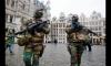 Властите евакуираха Голямата джамия в Брюксел