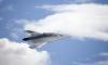 САЩ се подготвят за доминация във въздуха