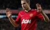 Ван Перси иска да се върне в Арсенал