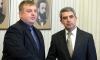 Можем да се върнем начело по износ на електроенергия на Балканите