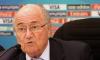 ФИФА реши: Световното в Катар - през зимата