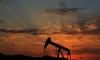Иран изнесе първия танкер с петрол