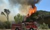 13 000 евакуирани в Калифорния заради пожарите