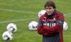 Треньорът на Италия е получил смъртни заплахи
