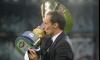 Алегри: Трябва да повторим представянето на Италия от 2006 г.