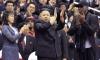 Денис Родман: Ким Чен Ун иска Обама да му позвъни!