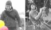 Почина самозапалилият се Пламен Горанов