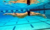 Автопилотът на BMW помогнал на плувците на САЩ в Рио