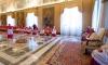 Готви се среща между папа Франциск и руския патриарх Кирил