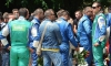 Стотици се простиха със загиналия пилот Тодор Славов