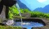 Добре ли е да инвестираме в минерални води - 3