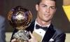 """Роналдо: Доближавам се до """"Златната топка"""""""