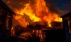 19 деца загинаха при пожар в Гватемала