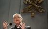 Ватикана: Не коментираме спекулации и слухове