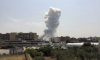 Седем души загинаха при взрив в италианска фабрика за фойерверки