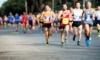 Американец спечели 7 маратона за 7 дни