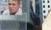 Разпитът на Богомил Манчев е отложен