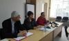Бум на сигнали за забавени заплати в Бургас