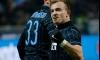 Шакири поведе Интер към четвъртфиналите в Копа Италия