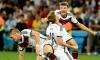 Мюлер: Не искам капитанската лента в националния отбор