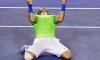 Надал пречупи Федерер и е на финал