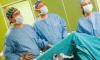 5 сантиметров тумор на стомаха отстраниха в Токуда
