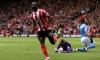 Садио Мане отказал на Юнайтед заради Ливърпул