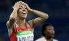 Страхотна Ивет ще бяга финал на 200 м в Рио