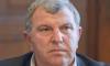 Димитър Греков: Само за пет дни са разплатени близо 350 млн. лв.