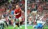 Скоулс: Юнайтед ме кара да се депресирам