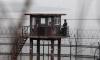 Северна Корея предупреди чуждите посолства за възможна евакуация