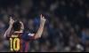 Меси настигна Роналдо по голове в евротурнирите