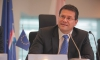 "Алексей Милер: ""Турски поток"" е единственият маршрут за доставки на руски газ за Европа (обновна)"