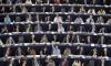 EК и ЕП: Без трудови ограничения за българи и румънци
