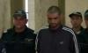Експертиза: Двойният убиец Гочев бил невменяем, докато убивал майка си и дядо си