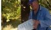 В Радювене не си дават заразеното мляко