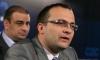 Мартин Димитров иска от СДС вот на доверие