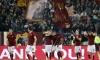 Всичко или нищо за Рома