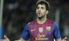 Юнайтед продължава да напира за Фабрегас