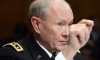 US генерал: Намесата ни в Сирия ще струва $1 млрд. месечно