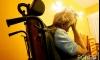 Новооткрит мозъчен протеин може да се окаже ключът към лечението на Aлцхаймер