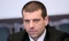 Калин Георгиев е заявил намерението си да подаде оставка
