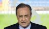 Отмениха наказанията на Реал и Атлетико