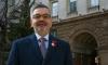 Полски дипломати рецитират Хаджи Димитър за 3 март (Видео)