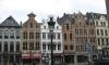Брюксел обяви война на псувните